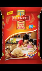 Ultimate-oody-Atta-10kg copy